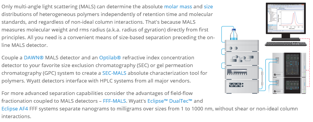 #1 Absolute molar mass & size.PNG